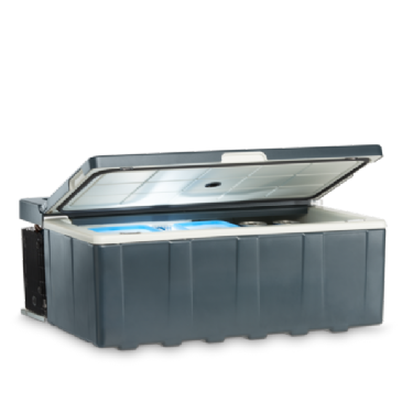 DOMETIC COOLMATIC CS MP2 BUILT-IN COOLER